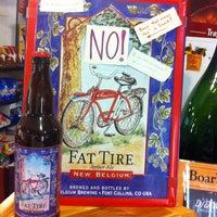Снимок сделан в The Foodery пользователем Greg A. 4/22/2012