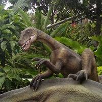 8/2/2012에 Esteban C.님이 Parque Explora에서 찍은 사진