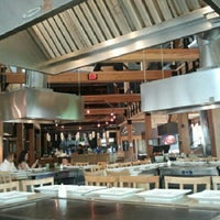 7/15/2012にJo G.がDesaki Japanese Restaurantで撮った写真