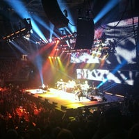 Photo prise au Ford Center par Kara G. le3/21/2012