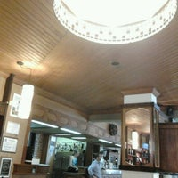 Foto tirada no(a) Churrascaria e Galeteria Ipiranga por Maiara B. em 2/26/2012