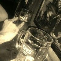 รูปภาพถ่ายที่ Zincir Bar โดย Can A. เมื่อ 5/15/2012