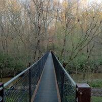Das Foto wurde bei Lullwater Preserve von Jessica S. am 3/15/2012 aufgenommen