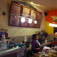 Café Exquisito - Carr  Transpeninsular Km  11