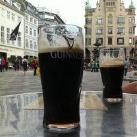 Photo prise au The Dubliner par Philipp G. le8/24/2012
