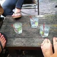 8/19/2012にColby R.がCrocodile Loungeで撮った写真