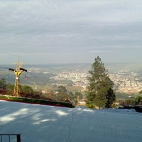 Foto diambil di Ski Mountain Park oleh Rodrigo S. pada 8/5/2012