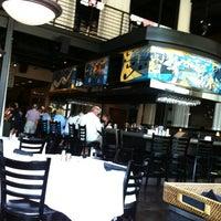 7/14/2012にSteve F.がTerilli'sで撮った写真