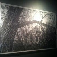 รูปภาพถ่ายที่ TRVE Brewing Co. โดย Sherri M. เมื่อ 7/1/2012