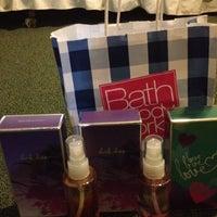 Bath & Body Works NYC HQ - SoHo - 0 tips