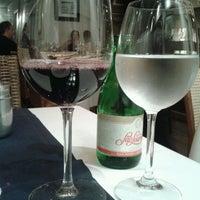 รูปภาพถ่ายที่ Olivetto Restaurante e Enoteca โดย Chenia H. เมื่อ 11/13/2011