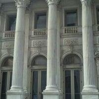 Foto tirada no(a) NYS Supreme Court, Appellate Division, 1st Dept por Carolyn B. em 6/8/2011