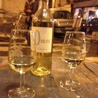 Foto scattata a Le Barav da Fla il 1/25/2012