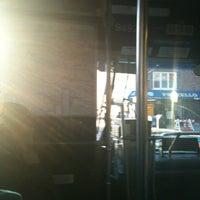 B36 Bus Time >> Mta Bus B36 Sheepshead Bay 3 Tips From 247 Visitors