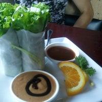Similan Thai Cuisine - North Issaquah - 26 tips