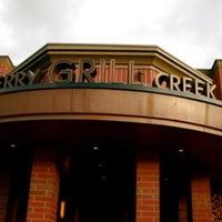 10/18/2011 tarihinde Denver Westwordziyaretçi tarafından Cherry Creek Grill'de çekilen fotoğraf