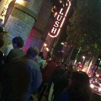Das Foto wurde bei City Tavern von Amy P. am 10/29/2011 aufgenommen