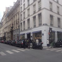 6cec98b442 ... Photo taken at Colette by Coralie on 6 11 2012 ...