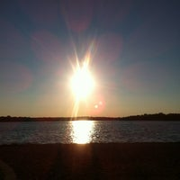 Lake Marion - Antlers Park - Lakeville, MN
