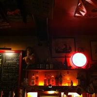 Das Foto wurde bei Booze'n Blues von Frédéric R. am 7/23/2011 aufgenommen