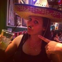 Foto tomada en Hussong's Cantina Las Vegas por Katie M. el 7/29/2012