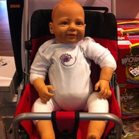 Babysam Amager Shop Service In Copenhagen