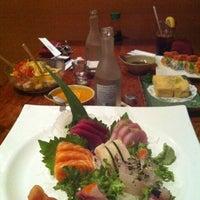 Bonsai Japanese Restaurant Port Washington Ny