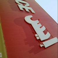 Ace Hardware - Yas Island - 11 tips from 623 visitors