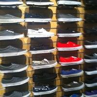 Vans - Shoe Store in Baltimore