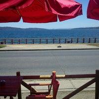 Снимок сделан в Hotel Don Lucas пользователем Jose Miguel V. 1/25/2012