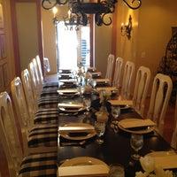 1/24/2012에 Kelley H.님이 Arcadia Farms Café에서 찍은 사진