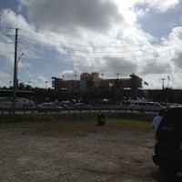 11/20/2011에 Jose R.님이 Homestead-Miami Speedway에서 찍은 사진