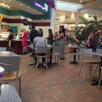 Citadel Mall Food Court The Citadel 6 Tips From 640