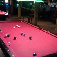 Das Foto wurde bei Tyler's Restaurant & Taproom von Jason S. am 11/19/2011 aufgenommen