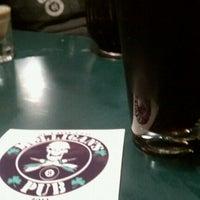 รูปภาพถ่ายที่ Mulligan's Pub โดย Jen B. เมื่อ 3/17/2011