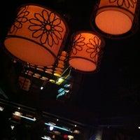 5/29/2011にFernando K.がGràcia Barで撮った写真