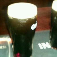 9/22/2011에 Swemeatballs ..님이 Mulligans Irish Pub에서 찍은 사진