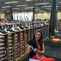 Dsw Designer Shoe Warehouse Fort Wayne In