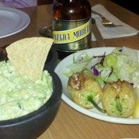 5/24/2011にJeffrey B.がEl Mexicali Cafeで撮った写真