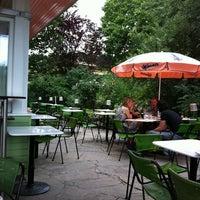 Volksgarten Pavillon Schottenviertel 25 Tips