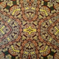 Das Foto wurde bei Yerba Buena Center for the Arts von Angie C. am 7/8/2012 aufgenommen