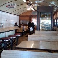 Dannys Diner Westside Binghamton Ny