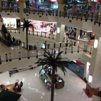9/7/2012에 Alexandre B.님이 Shopping Iguatemi에서 찍은 사진