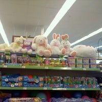 2/20/2011에 Joe Vito M.님이 Walgreens에서 찍은 사진