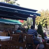 รูปภาพถ่ายที่ Hotel Bucegi โดย Dusty เมื่อ 8/20/2011