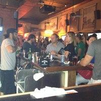 6/16/2012에 Lauren M.님이 Smokin' Joe's Sarasota에서 찍은 사진