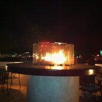 Снимок сделан в Cantina Laredo пользователем Siamak S. 9/18/2011