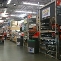 The Home Depot West Covina Ca