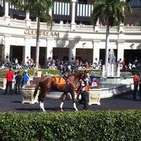 gulfstream racing /u0026 casino