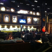 Foto tirada no(a) Rock & Feller's por Quique P. em 6/30/2011
